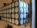 cuisine bois acier stratifier4