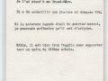 Felix-Lachaize-CartesMeubles-39