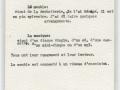 Felix-Lachaize-CartesMeubles-40