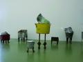 Felix-Lachaize-Dechetesurpattes-02