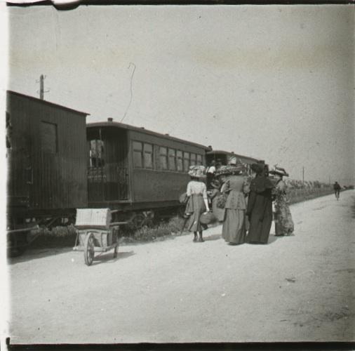 brouette 1911 1