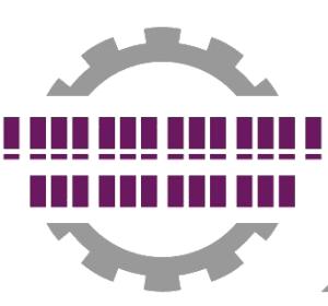 logo bib ECL carré